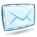 envelop, email, letter, message, envelope, mail icon