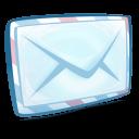envelop, email, letter, message, envelope, mail icon