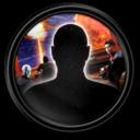 Star Trek Bridge Commander 2 icon