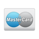 credit, mastercard, credit card, card icon