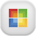 store, ms icon