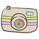 pictures icon