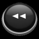 NX1 Previous icon