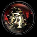 Fallout 1 icon