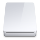 capsule,removable icon