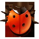 bug,buddy icon