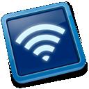 wifi, wireless, airport icon