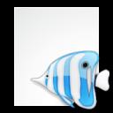 gnome,application,bluefish icon
