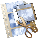 App, Movie icon