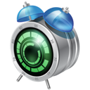 Timemanagement icon