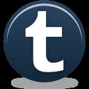 Tumber icon