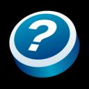 robohelp, macromedia icon