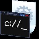 document console icon