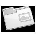 image, photo, picture, pic, folder icon