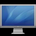 applecinema,display icon