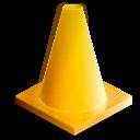 Lan, Video icon