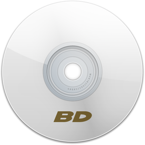 cd, save, disk, perl, dvd, disc icon