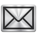 02, mail icon