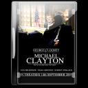 Michael Clayton icon