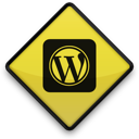 102865, logo, wordpress, 097742, square icon
