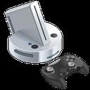 customplatform3v1 icon