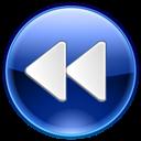 Player, Start icon
