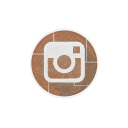 camera, instagram, social, network, internet icon