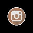 camera, instagram, social, network, internet icon
