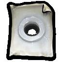 image, cd icon