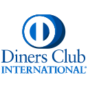club, finance, online, payment, international, diners, method icon