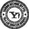 yahoo, base icon