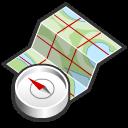 Web browser alt icon