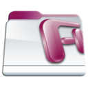 microsoft,access,folder icon