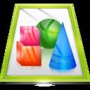 picture,file,paper icon