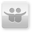 slide share icon