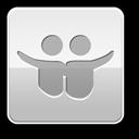 slide share icon