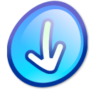 Untitled icon