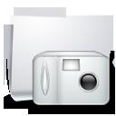 image, picture, alt, pic, photo icon
