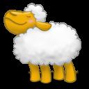 clonecd icon