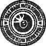 Squidoo, Stamp icon