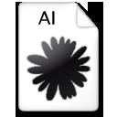 niZe AI icon