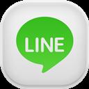 Light, Line icon