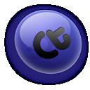 Contribute, Cs4 icon