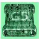 G5 Matrix Drive icon