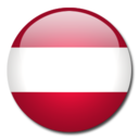 austria,flag,country icon