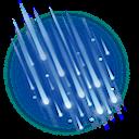 Chance, Flurries icon