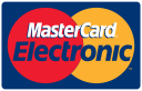 card, pay, payment, master, cash, business, checkout, financial, buy, credit, mastercard, donation, finance, electronic icon