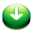 bittorrent, bt icon