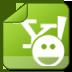 yahoomessage icon
