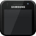 samsung, ii, s, galaxy icon
